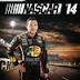 Download Full Version NASCAR 14 - PC Game