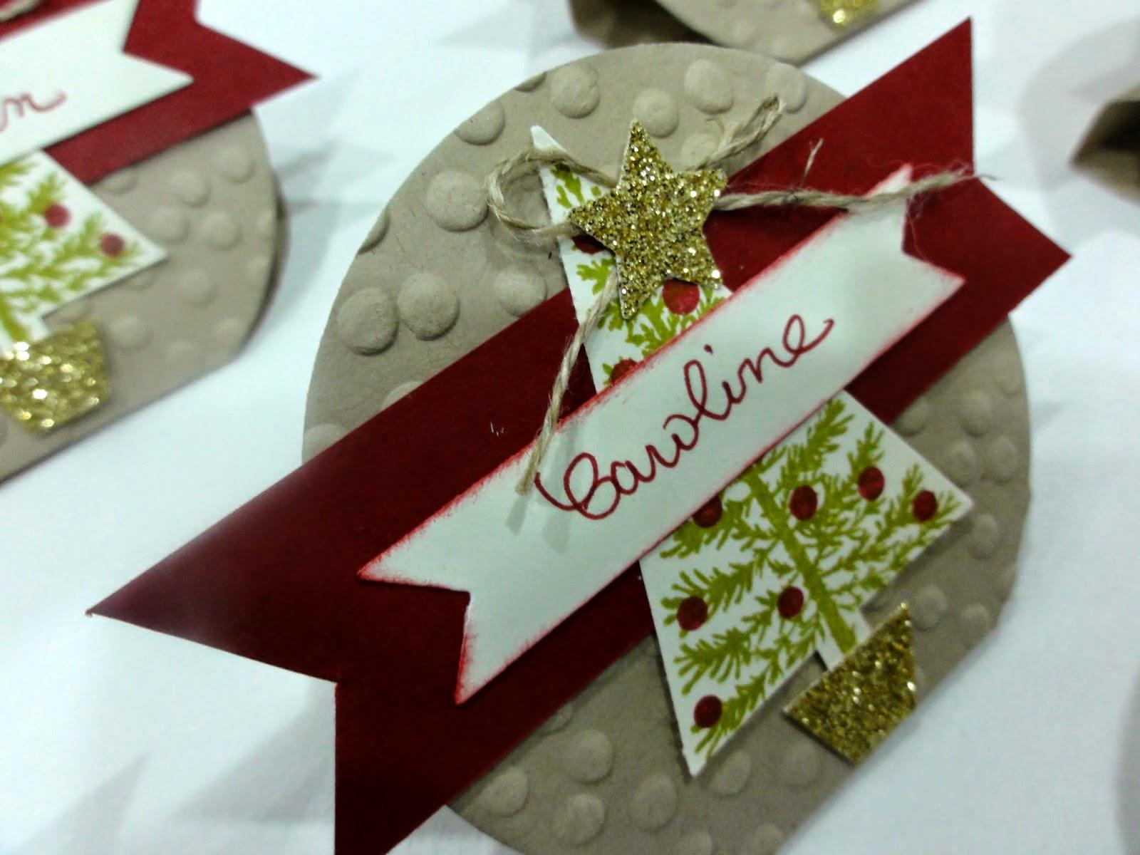 http://jesuiscreative.blogspot.com/2014/12/blog-hop-des-stampingirls-decembre-2014.html