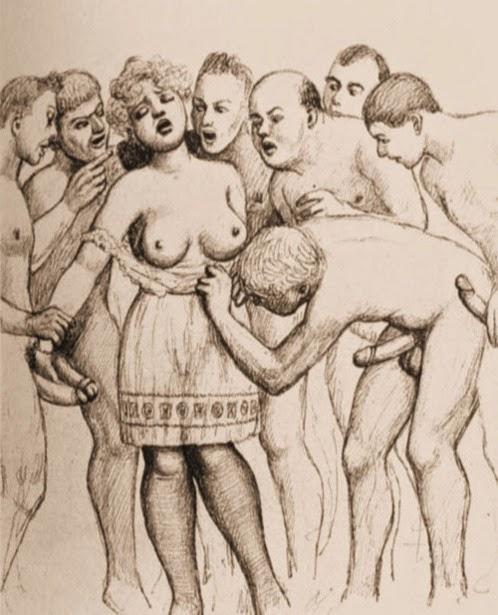 erotika-na-grani-v-kontakte