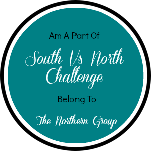 North Vs South Challenge