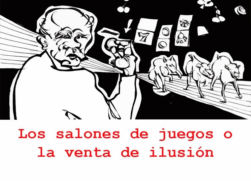 http://plumaentrometida.blogspot.co.uk/2014/01/los-salones-de-juego-o-la-venta-de-la.html
