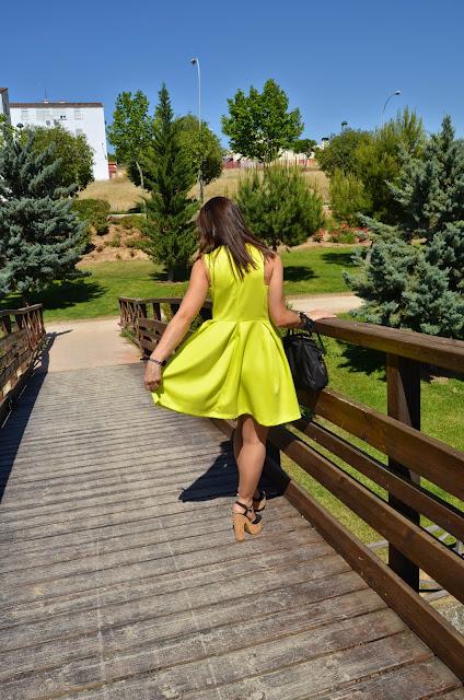 vestido_lima_mibolsillodetrapillo_fashionbloggerbadajoz