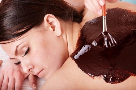 Manfaat Kopi Bagi Kecantikan Wajah dan Kulit