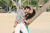 Veediki Dookudekkuva Movie Photos-thumbnail-4