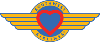 Southwest Airlines Customer Service Number