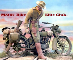 Mot Bike Elit Club.
