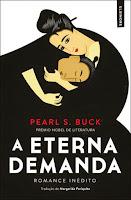 http://www.wook.pt/ficha/a-eterna-demanda/a/id/16469302?a_aid=54ddff03dd32b