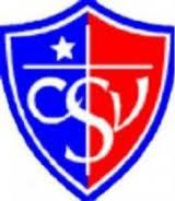 Liceo San Antonio, Gomez Carreño