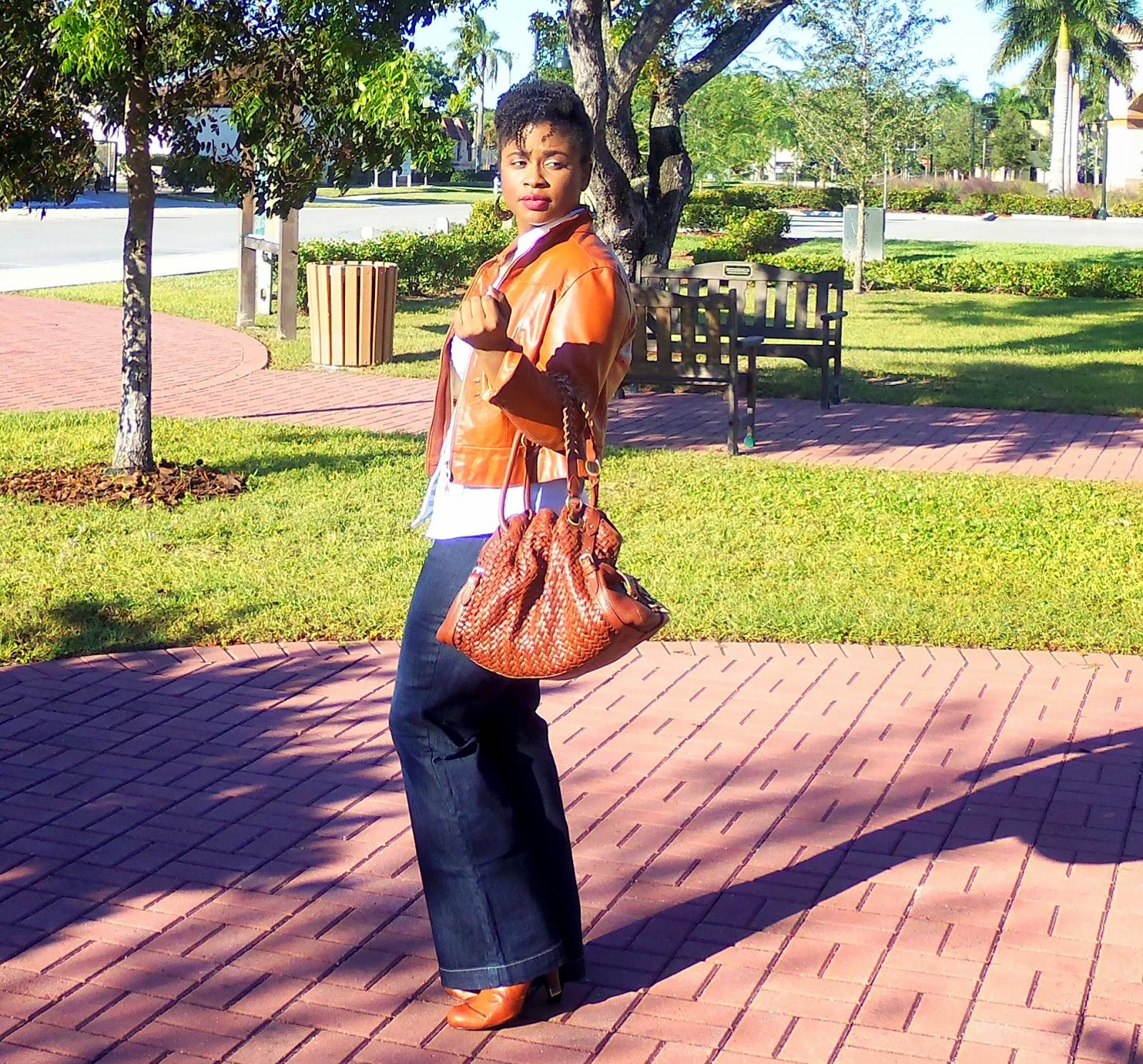 casual fashion www.simplysassysstyle.com