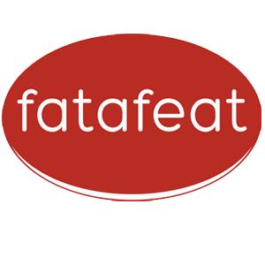 تردد قناة فتافيت للطبخ على نايلسات 2015
