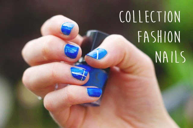 test-collection-fashion-nails