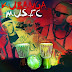 Kubanga Music feat. Hernane - House Party (Afro 2015) [Baixar Grátis]