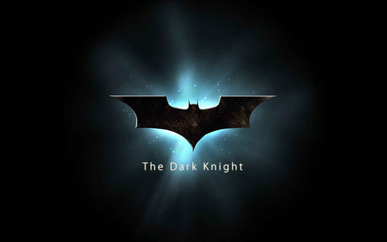 Batman The Dark Knight Rises Wallpapers All About Photo