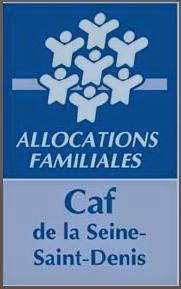 http://www.caf.fr/ma-caf/caf-de-la-seine-saint-denis/points-d-accueil/saint-denis