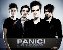 Panic! at the Disco, IMAX Guardians, Privateers, Arts & Crafts, Music, History, Florida Skimboarding Pro/Am, Theater, Tolomato Cemetery Tour 9  download%2B(81) St. Francis Inn St. Augustine Bed and Breakfast