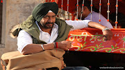 Son Of Sardar HQ Wallpapers Starring Ajay Devgn . Sonakshi Sinha . Sanjay .