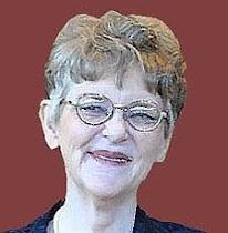Rochelle Weber