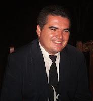 PR. PREDICANDIDO JUNIOR