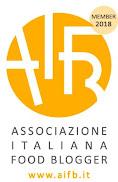 Blog Associato AIFB 2018
