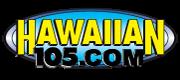 KINE Hawaiian 105