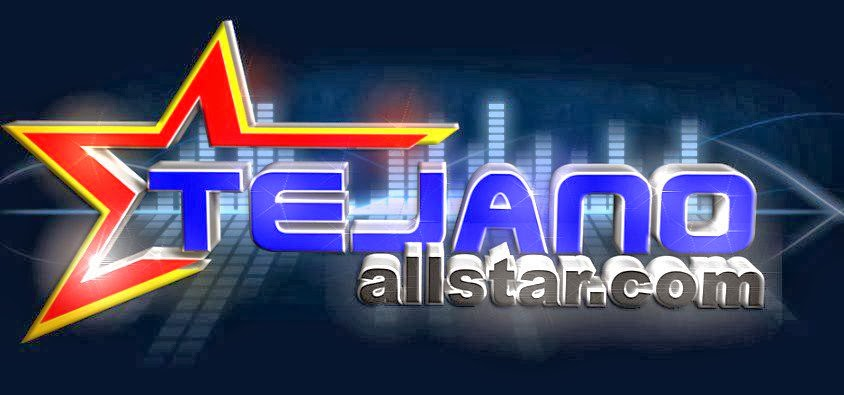Tejano All Star