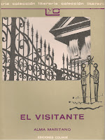 EL VISITANTE_MARITANO