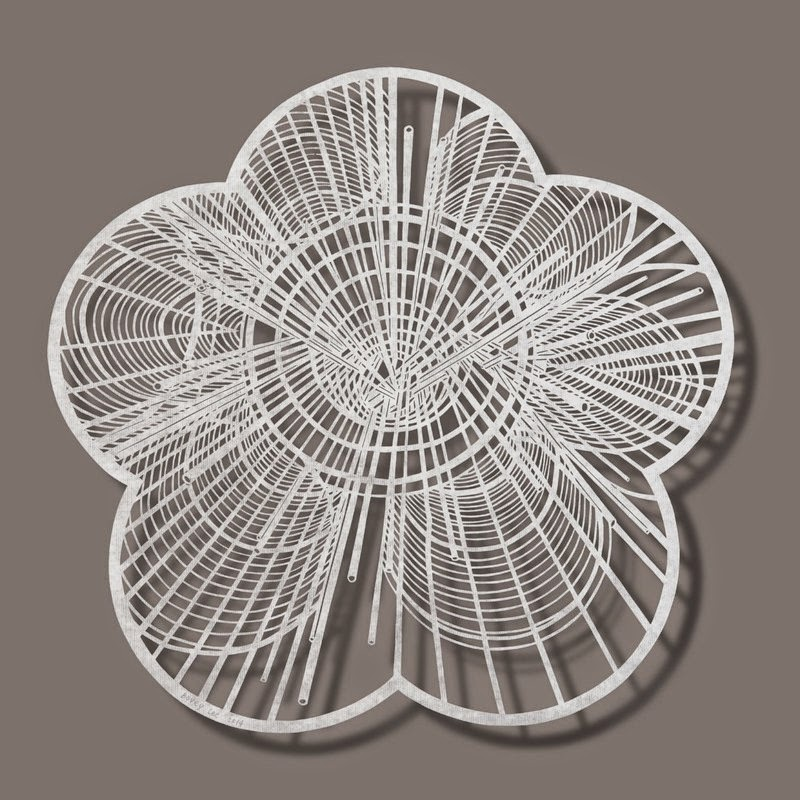 09-Bovey-Lee-Cut-Paper-Designs-www-designstack-co
