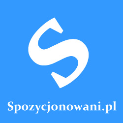 Blog Spozycjonowani.pl