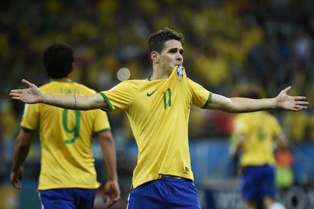 gol brazil