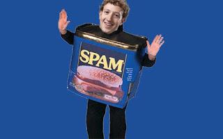 facebook spam facebookfever Latest Facebook Spam  Oops!!! There was a hidden camera in Justin bieber's bedroom[Video]