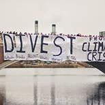 Students and Faculty to Harvard: Divest from Fossil Fuels