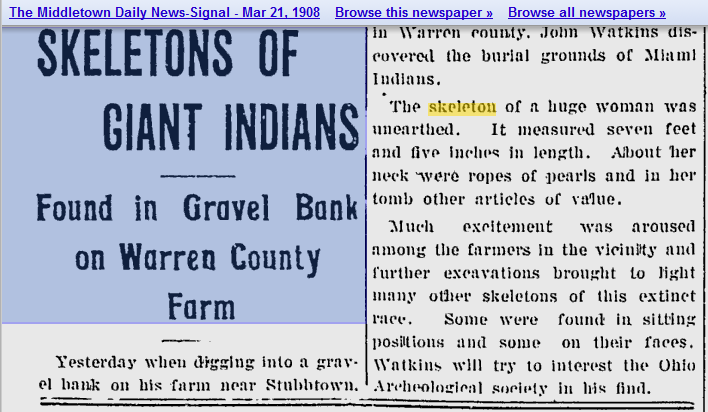 1908.03.21 - The Middleton Daily News-Signal