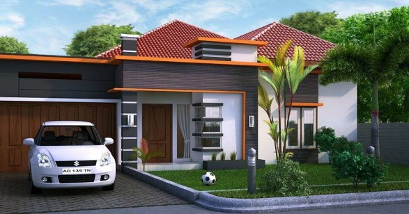 house design modern minimalist home design ideas