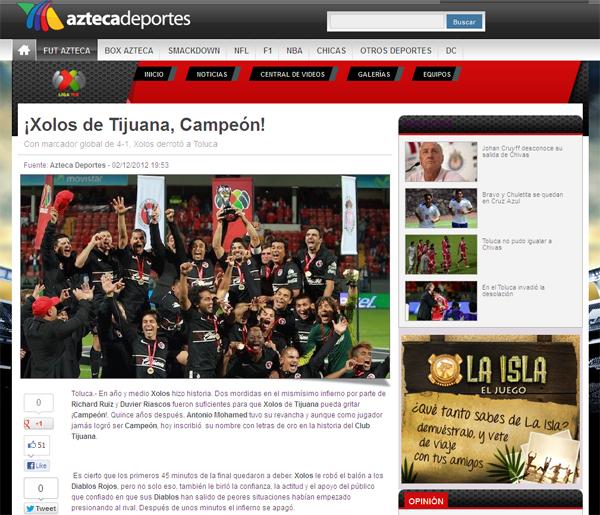 Portadas de los diarios deportivos Diarios de Futbol - Imagenes De Portada De Futbol