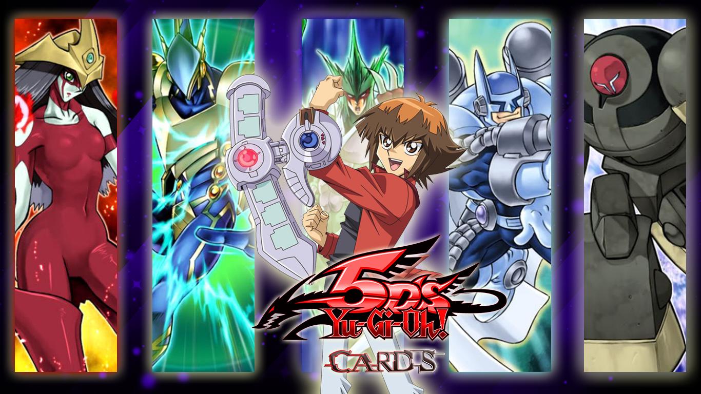 5B5D s Yu-Gi-Oh  Cards 5D Yu-Gi-Oh  GX Wallpaper pngYugioh Gx Elemental Heroes Wallpaper