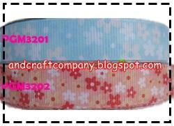 pita motif bunga