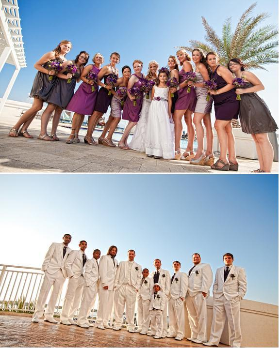 Charleston weddings blog, myrtle beach weddings blog, Hilton Head weddings blog, lowcountry weddings blog, Pensacola, studio one eleven photography