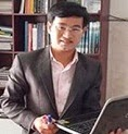 http://www.cambodiajobs.biz/2015/02/training-on-factory-accounting-for.html