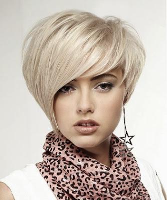 Modern Hairstyles
