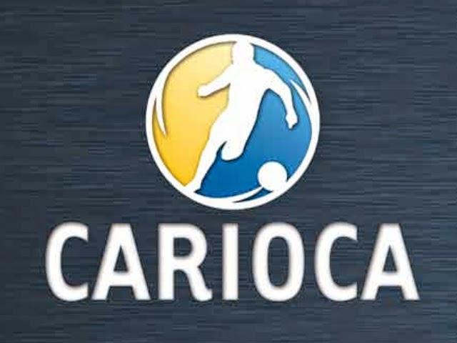 20091222_17174222_carioca.jpg