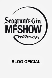 BLOG OFICIAL SEAGRAMS MFSHOW