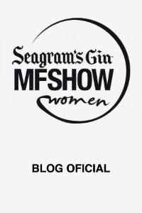 BLOG OFICIAL SEAGRAMS MFSHOW