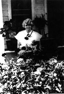 Bessie Mae Price