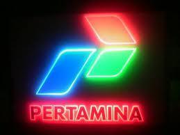 PT.PERTAMINA