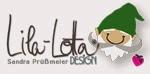http://lila-lotta.com/