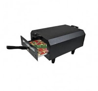 Buy Wellberg Electric Tandoor at Rs. 892  After cashback