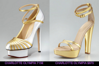 Charlotte_Olympia_Zapatos5_PV_2012