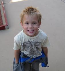 Max-Age 8