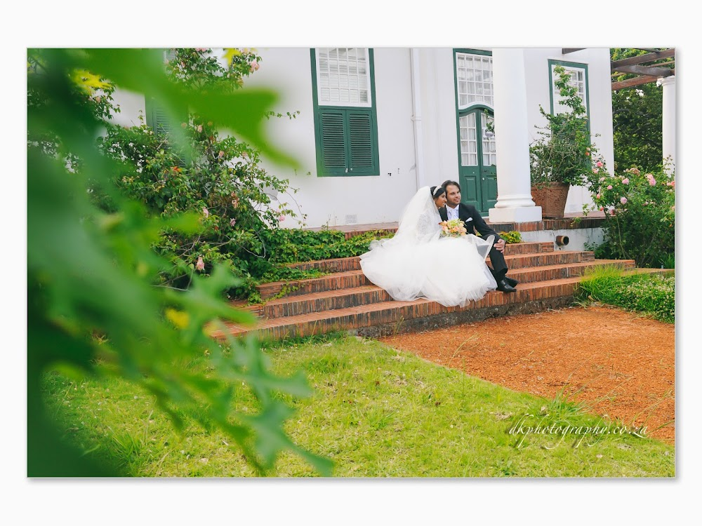 DK Photography last+slide-145 Imrah & Jahangir's Wedding  Cape Town Wedding photographer