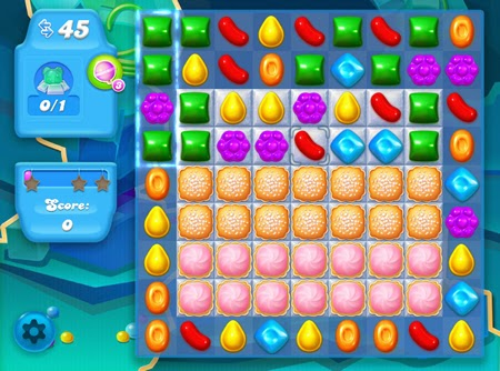 Candy Crush Soda 48
